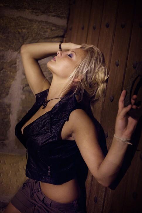 Photo Glamour